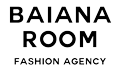 Baiana Room - Plan Your Next Season