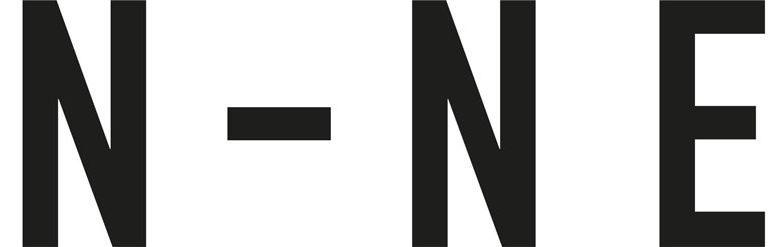 An-nee Logo