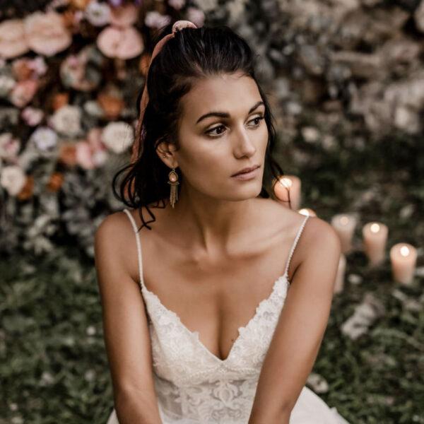 baiana-room-wedding-0